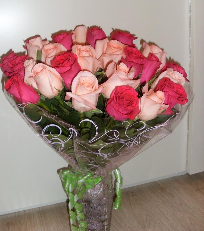 http://flowers-ufa.nethouse.ru/static/img/0000/0002/7047/27047443.qyxktn827e.jpg